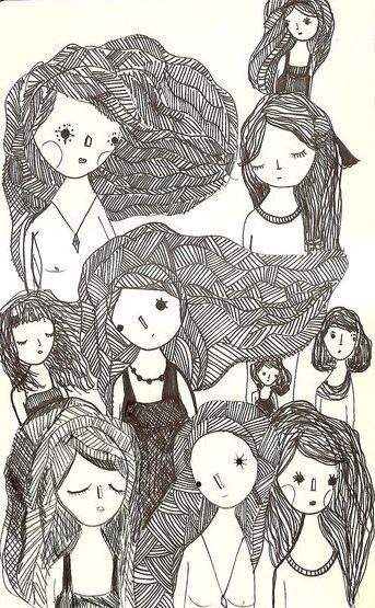 INTERIOR de Leila Montero: de papel