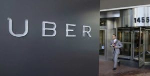 Uber in-app driver tipping now available in select Canadian cities