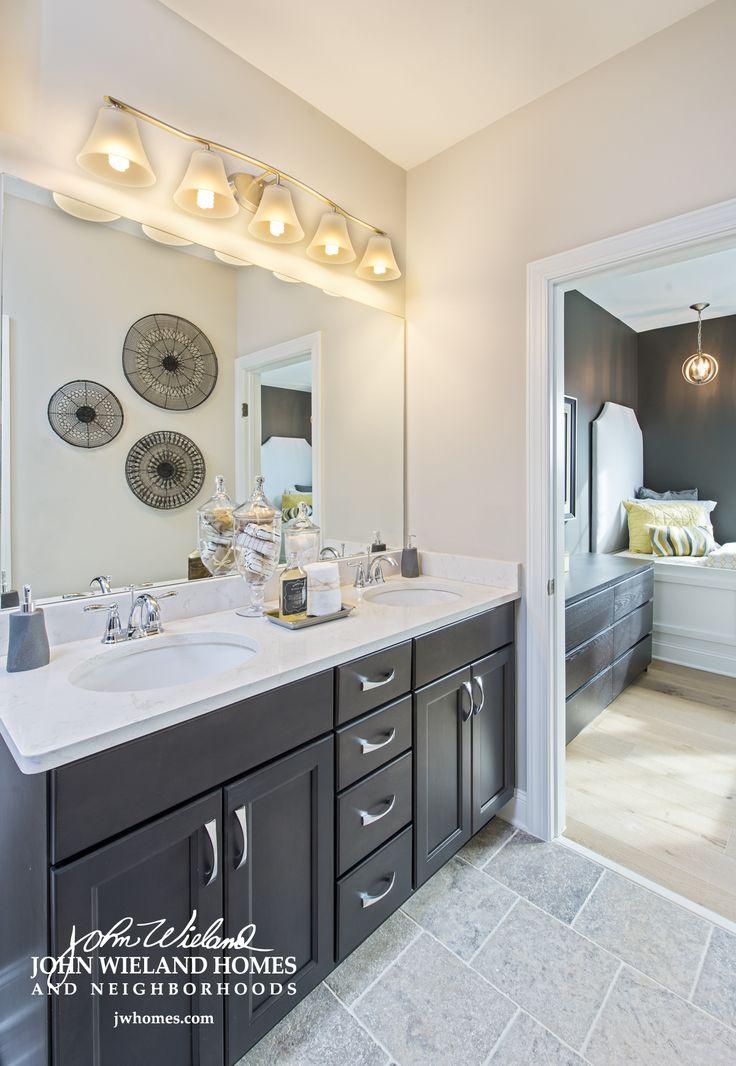 30 Best Luxurious Spa Bath Designs Images On Pinterest Bath Design Hot Tubs And Restroom Design