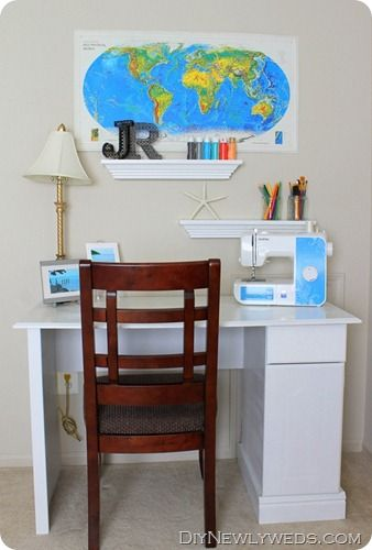 Roll Over Particle Board Desk ~ Ideas about particle board on pinterest folding