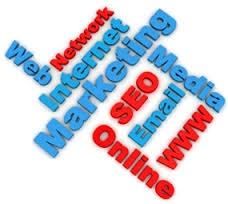 Web marketing, also called internet marketing or online marketing, marketing and promoting products and services of a business online. We offer the series of the packages according to the need of the customer. For more information you can also visit us at : http://www.webaheadinternetltd.co.uk/ or call us at (01325) 345840.