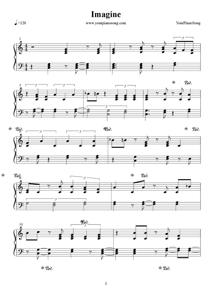 41 best Music I love images on Pinterest | Lyrics, Piano and Pianos