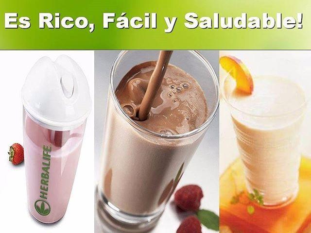 Busco 5 personas de 3 de debrero que quieran bajar de peso 8 a 10kg degustacion GRATIS! 📲1158760564 (CONSULTA GRATIS)!!!😃😃😃💚 #sandiegoconnection #sdlocals #coronadolocals - posted by EZE ALEGRE ASESOR/BIENESTAR https://www.instagram.com/nutricion_saludable.ok. See more post on Coronado at http://coronadolocals.com