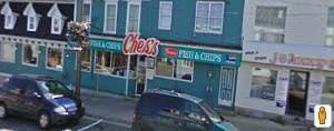 """definitely checking this place out!! Saw it on """"You gotta eat here"""" :D"""