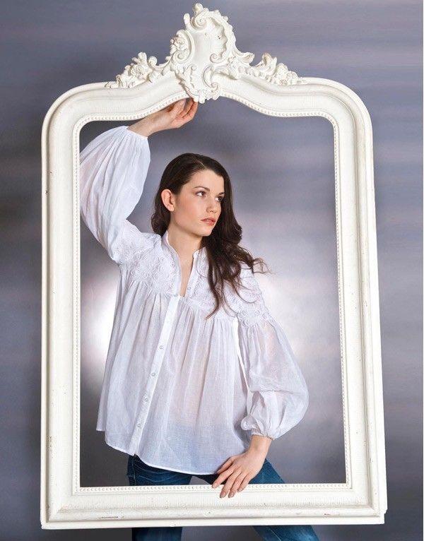 47 best chemisier images on pinterest shirt blouses long dress patterns and blouse. Black Bedroom Furniture Sets. Home Design Ideas