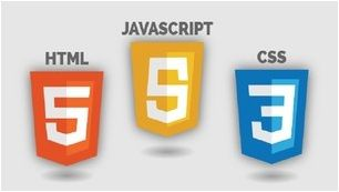 Watch Now: The Web Development Course: HTML5, CSS3, JavaScript; The Web Development Course HTML CSS JavaScript