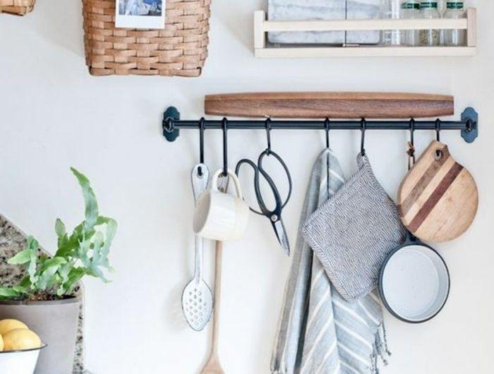 les 25 meilleures id es de la cat gorie etagere murale ikea sur pinterest deco murale ikea. Black Bedroom Furniture Sets. Home Design Ideas