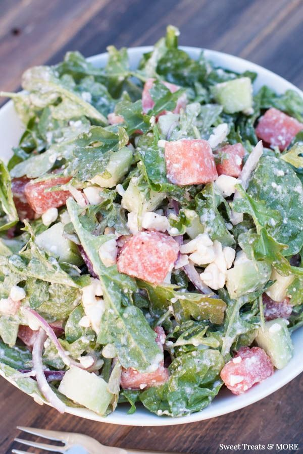 17 Best images about Food-ies /Salads on Pinterest ...