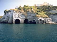 Ponza and its beauties - Ponza - Visit Italy