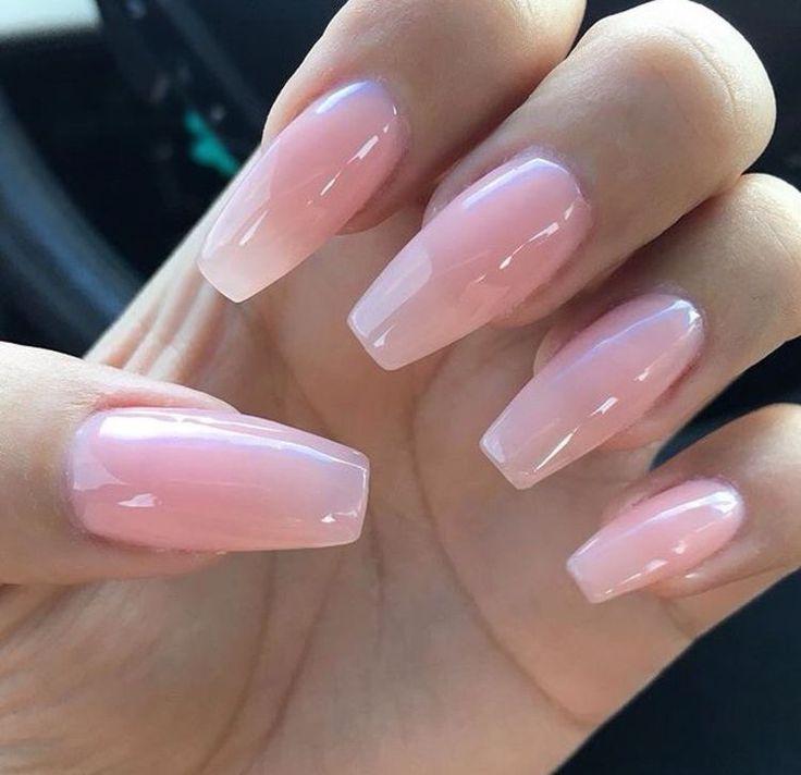866 best N A I L E D I T images on Pinterest | Nail polish ...