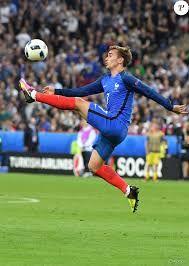 """Résultat de recherche d'images pour """"euro 2016 antoine griezmann"""""""