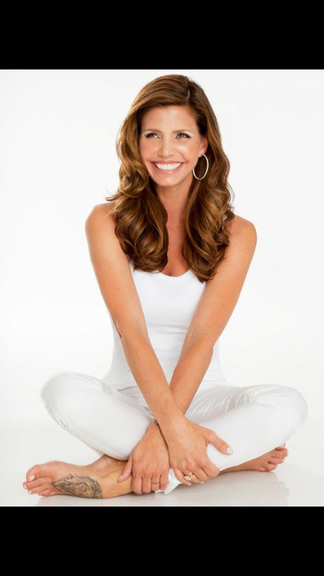 102 best images about Charisma Carpenter on Pinterest ...