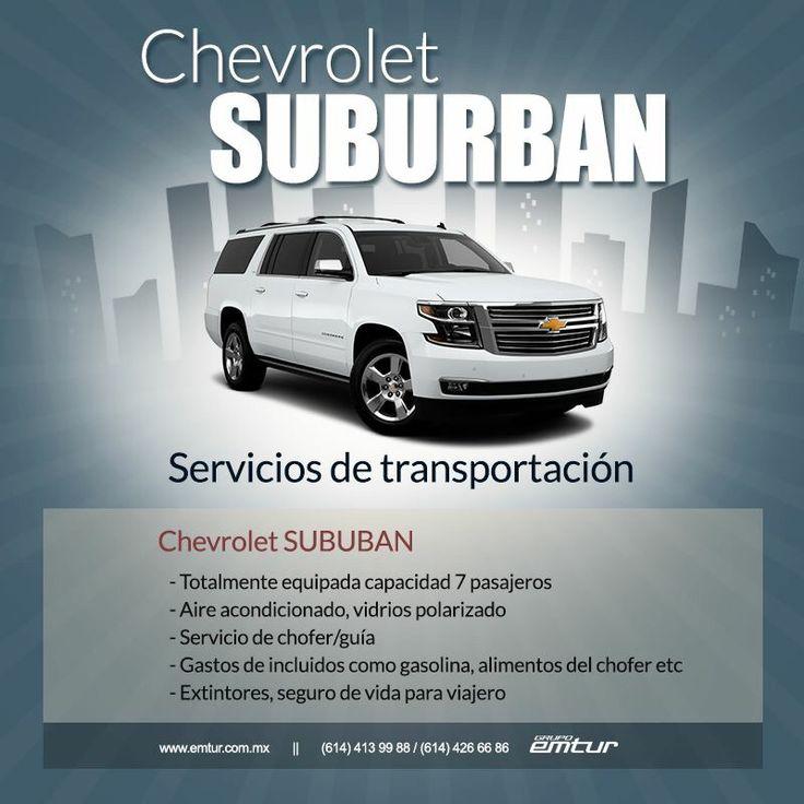 Renta  Promociones  6144266686 #chihuahua