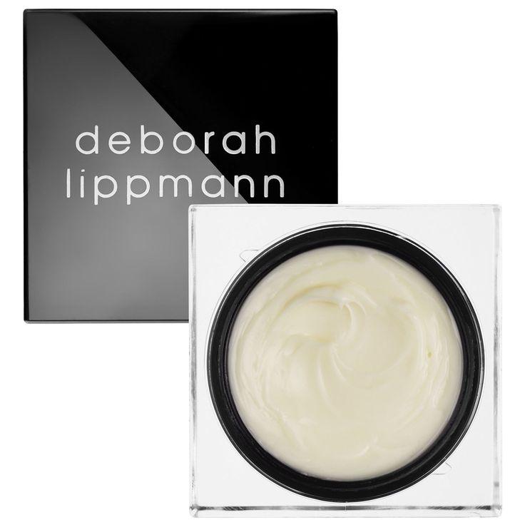 Deborah Lippmann The Cure Nail Cuticle Repair Cream Treatment - BestProducts.com