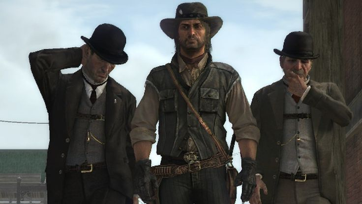 Red Dead Redemption: We Try Out Some Of Our Favorite Cheat Codes On Xbox One From invincibility to infinite dead eye we take some of our favorite cheats for a test drive through a helpless town. July 11 2016 at 04:27AM  https://www.youtube.com/user/ScottDogGaming