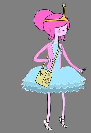 princess bubblegum outfits - Google Search