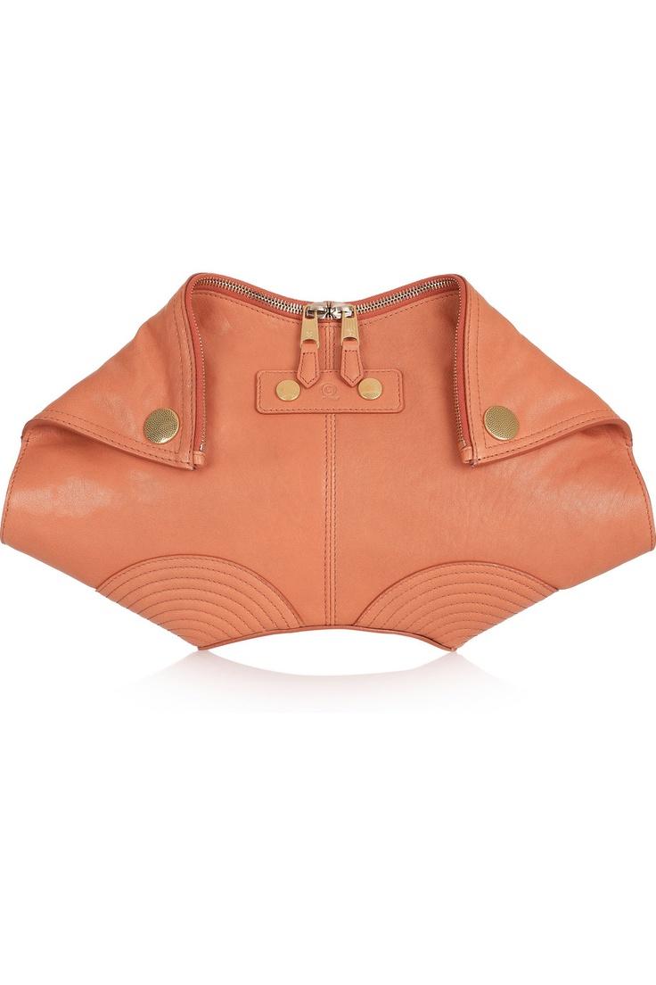 Mejores 121 imágenes de bags en Pinterest   Bolsos de moda ...