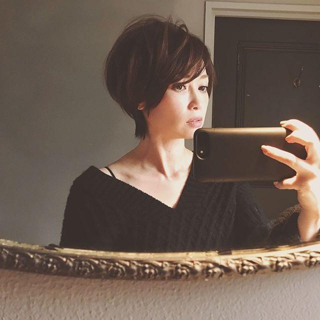2020最新 辺見えみり風の髪型特集 似せるオーダー セット方法を紹介 Yotsuba よつば へんみえみり 髪型 髪型 おしゃれ 髪型