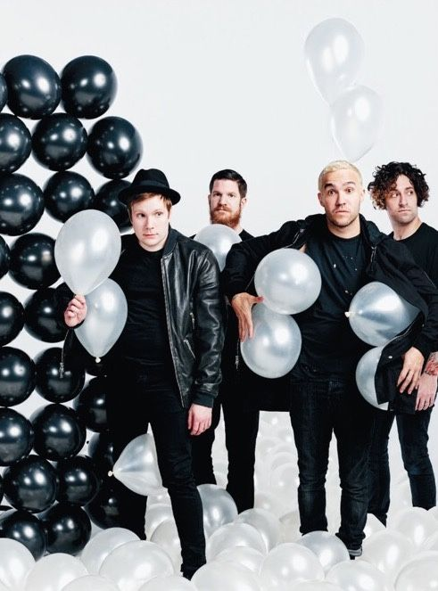 Fall Out Boy Mania Wallpaper Iphone 2686 Best Fall Out Boy Images On Pinterest Bands Emo