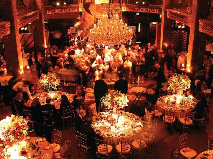 95 Best Images About Old Hollywood Party Ideas On