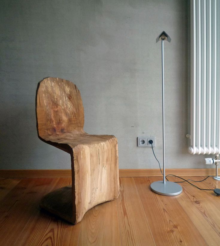 17 Best Images About Wood Mushroom Carvings On Pinterest Gold Coast Australia Furniture And
