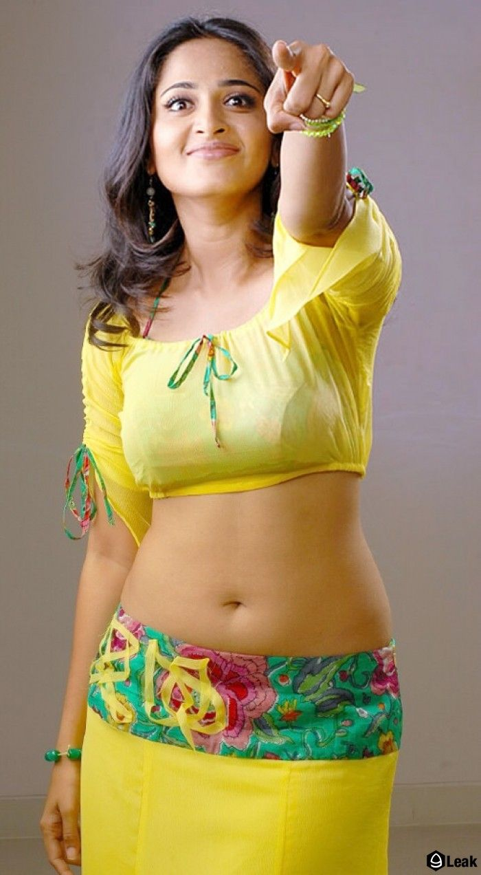 best anushka images on Pinterest Indian actresses Indian