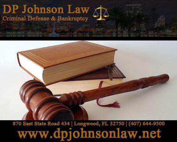 Proud to serve Maitland & Central Florida. www.dpjohnsonlaw.net/maitland.php | 407-644-9500 | www.facebook.com/pages/DP-Johnson-Law/698854176871309 | twitter.com/dpjohnsonlaw | dpjohnsonlaw.tumblr.com | plus.google.com/+Dpjohnsonlaw