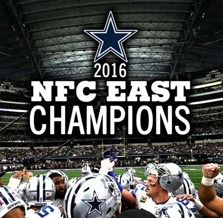 1000 Ideas About Funny Football On Pinterest: 1000+ Ideas About Dallas Cowboys On Pinterest