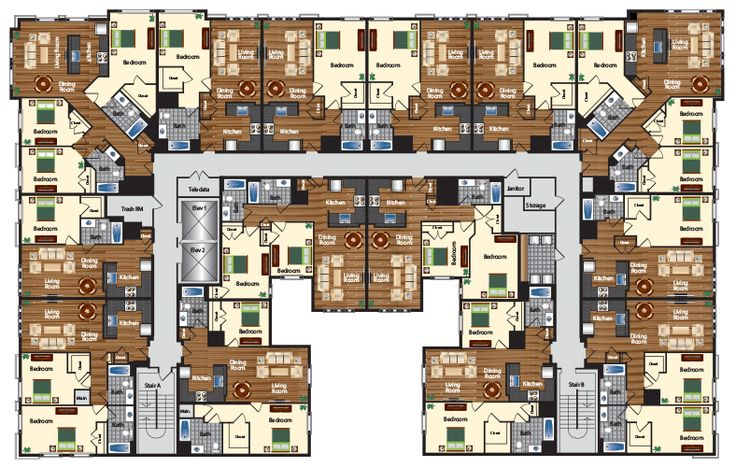 http://www.32thirtytwoapartments.com/images/building-level-lg.png