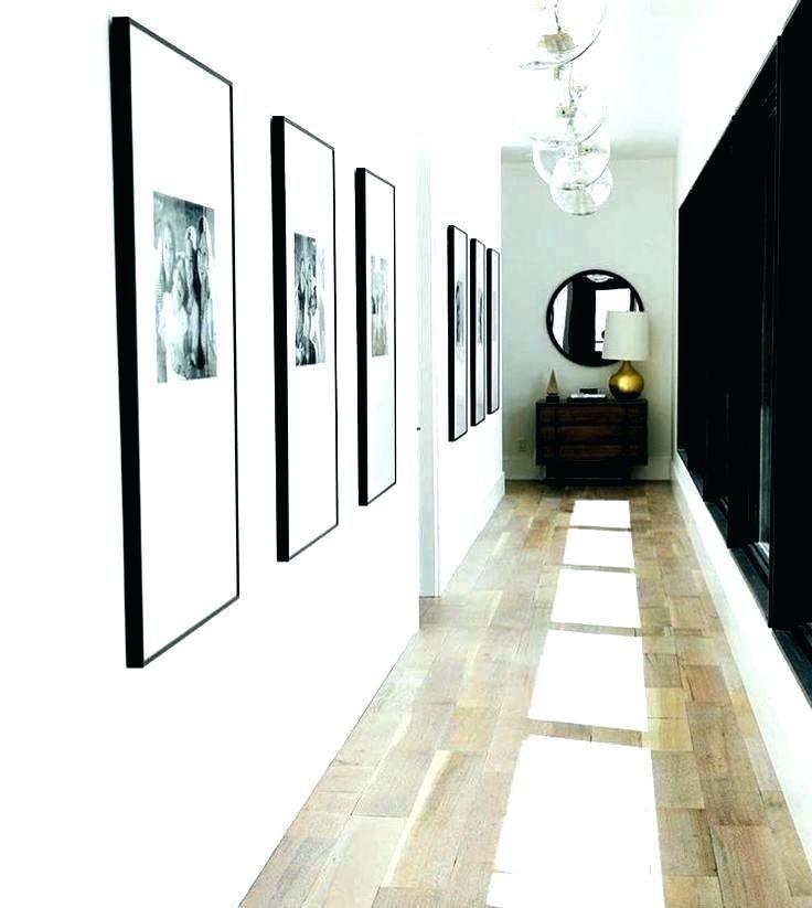 Hallway Wall Art Long As Metal Ideas Gallery Large Big Giant Narrow Decor Best Modern Hallway House Design Gallery Wall Design