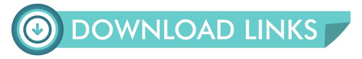 Perfecthdmovies logo Download Links