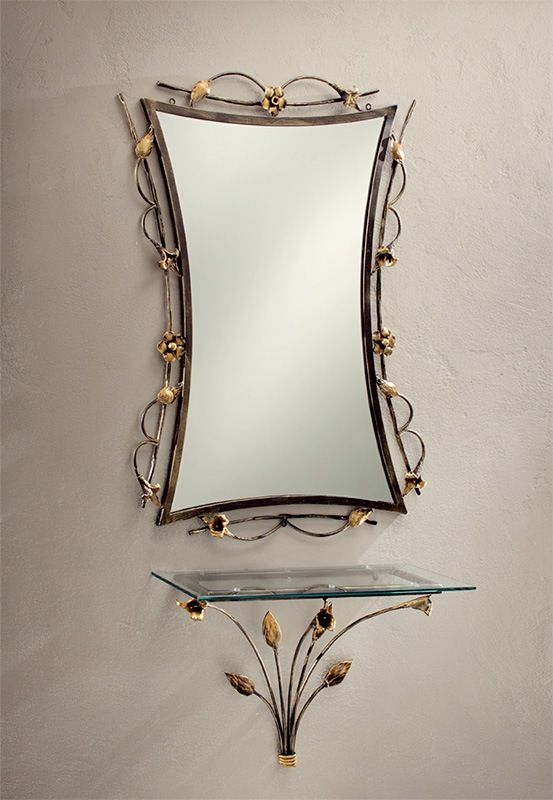 sp-300-mirrors-with-framework.jpg (553×800)