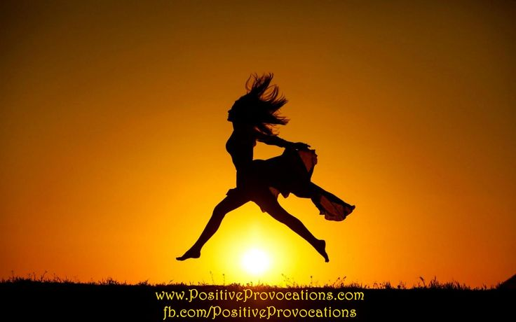 10 Magical Tips on Becoming an Empowered Woman ~ Happy Women's Day! #PositiveProvocations