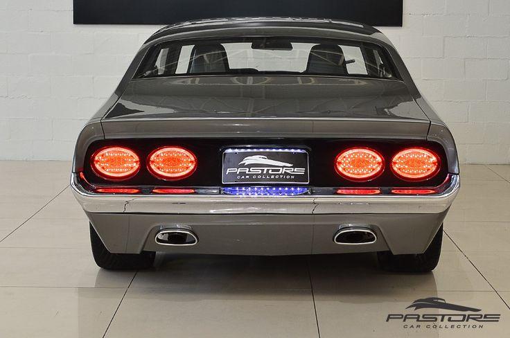 Ford Maverick (3).JPG
