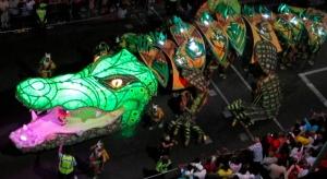 cpt carnival