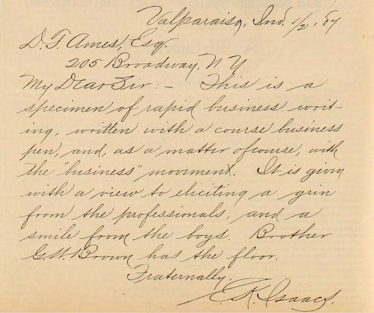 palmer method cursive writing Improving penmanship men writing at desk silouhette  palmer method became  the standard way of teaching penmanship well into the 1960s.