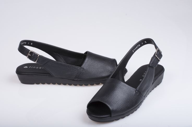 Froggie Shoes | Introducing our Super Soft range with unlined leather. Perfect for sockless wear. By far the most comfy shoe we have designed. Shop this range at www.froggie.co.za
