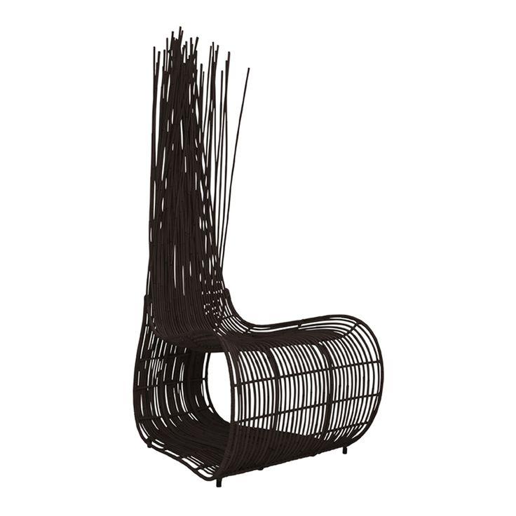 20 best janus et cie furniture images on pinterest janus for Chaise yoda