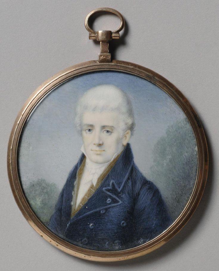 4285 best les petits portraits images on pinterest 18th century gentleman and miniature. Black Bedroom Furniture Sets. Home Design Ideas