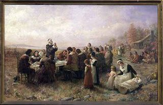 RORATE CÆLI: The Friday after Thanksgiving Day Indult.  rorate-caeli.blog...