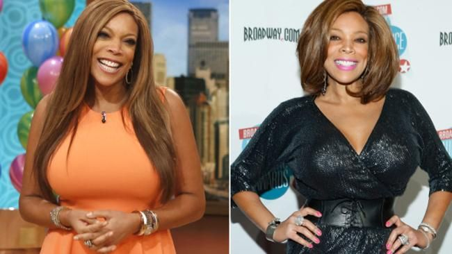 Wendy Williams, The Wendy Williams Show http://www.transitionshair.com.au/transitions-blog/article/tv-stars-who-wear-wigs/