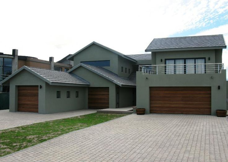http://listing.pamgolding.co.za/Images/Properties/201311/257298/H/257298_H_17.jpg