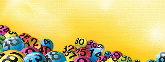 Win the lotto with spells to win the lottery http://www.lottospells.co.za  & http://www.profmpiya.com/lotto-spells.html
