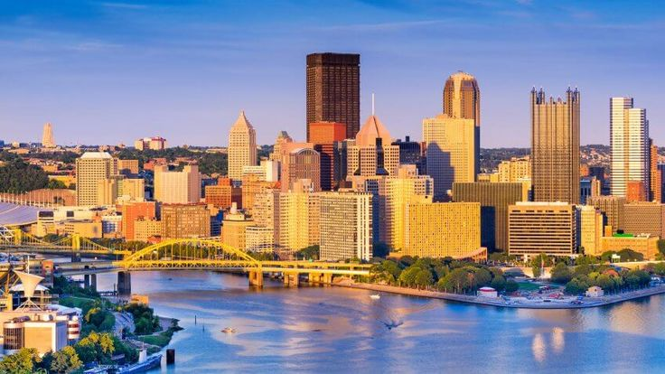 50 Cheapest Places to Retire Across America Real estate