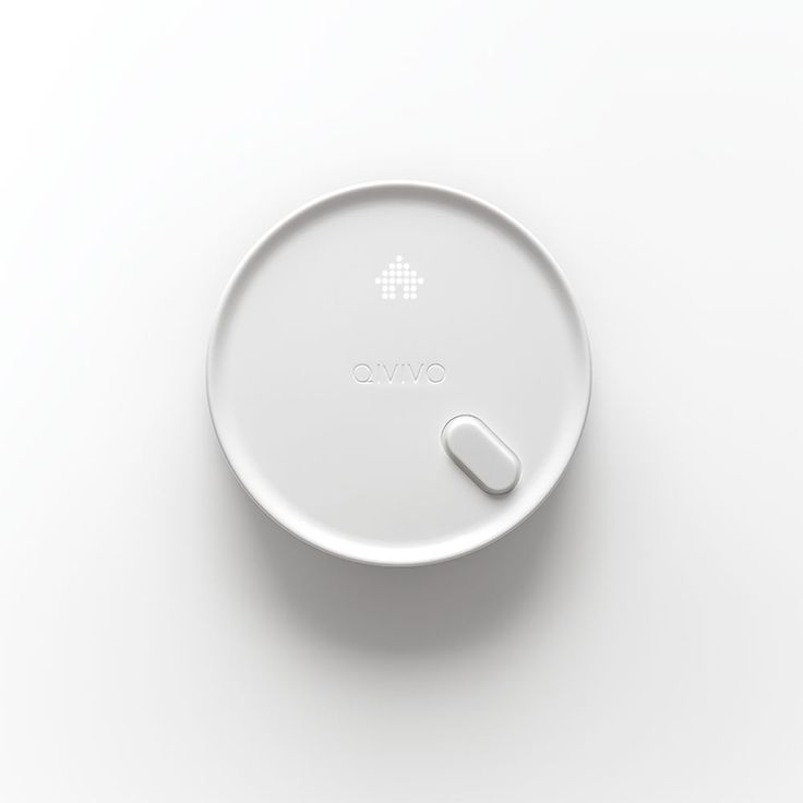 capable of self-learning, this device can interpret and anticipate the level of perceived comfort.