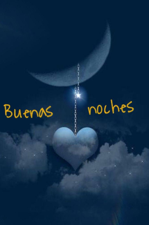 ♥♥Boa Noite e Doces Sonhos, meu Grande Amor !!!! Abraços carinhosos, e mil…