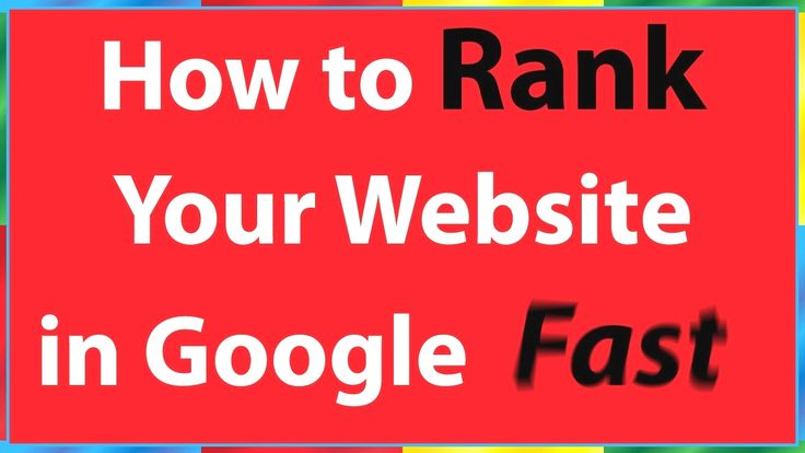 Crush Google and Dominate 1st Position with EASE with this New FREE Tool => http://goo.gl/aR741