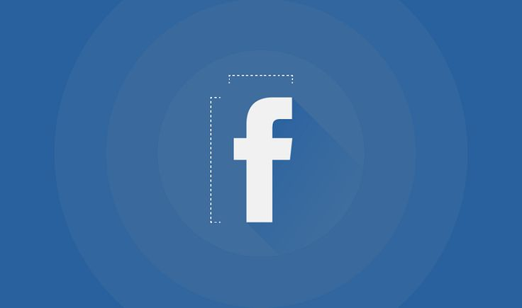 The Ultimate Guide To #Facebook Image Sizes – 2016 Edition [INFOGRAPHIC]