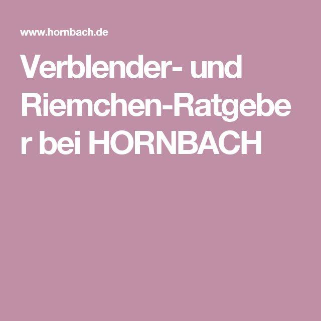 """Hornbach Verblender Quarzit : Über 1000 Ideen zu """"Verblender auf Pinterest  Klinker Verblender"""