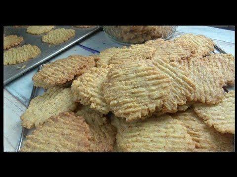 Pin Di Cookies Ekonomis
